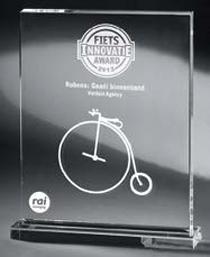 Fiets Innovatie Award 2013